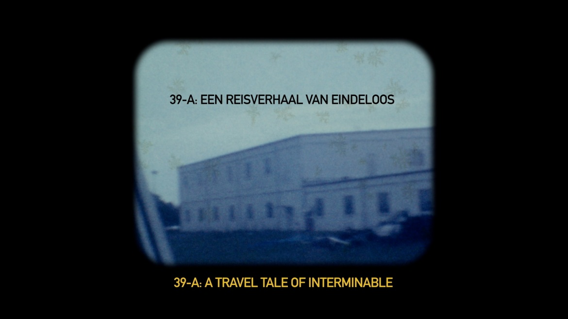 39-a_a-travel-tale-of-interminable_2010