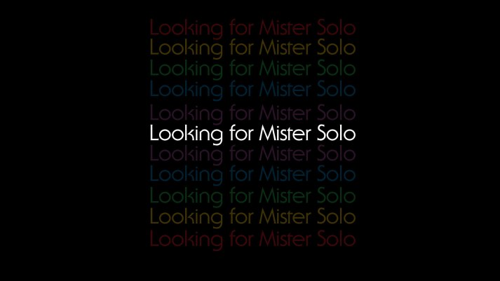Looking For Mister Solo-06