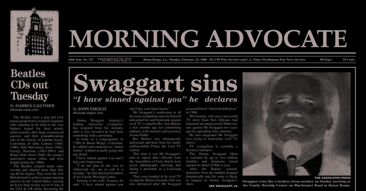 MorningAdvocate1988