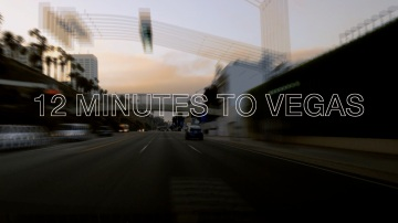 12-minutes-to-vegas_2012