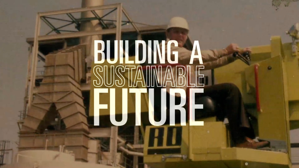 building-a-sustainable-future_2012